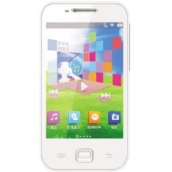 博瑞s9(买断)电信版手机