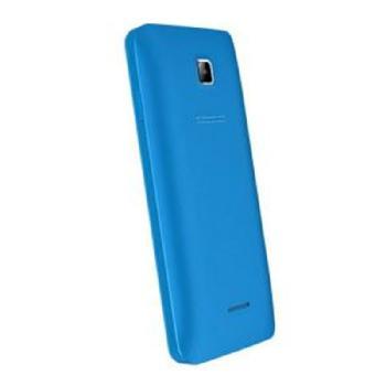 酷派5216d手机壳