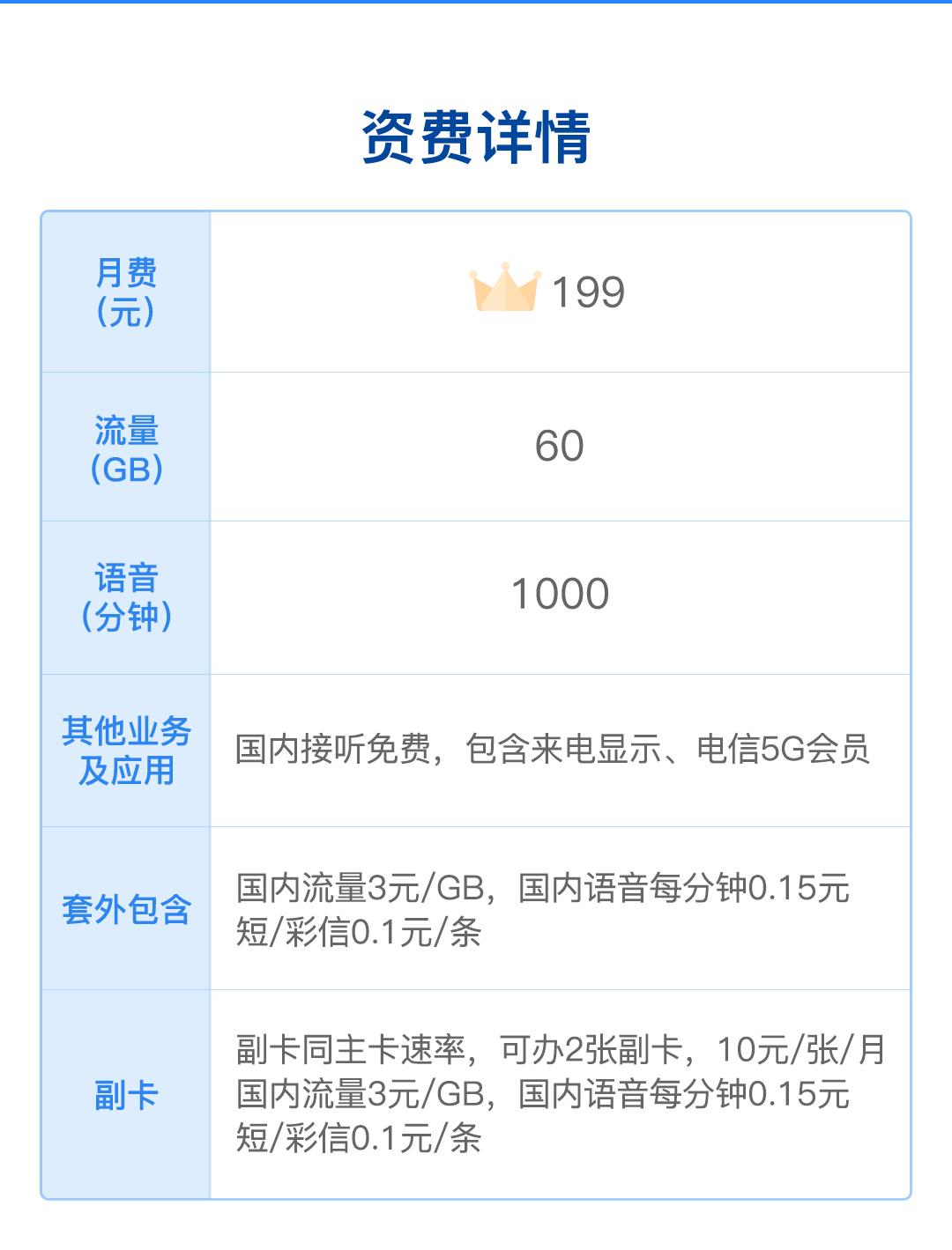 新用户-199-5G畅享套餐_04.jpg