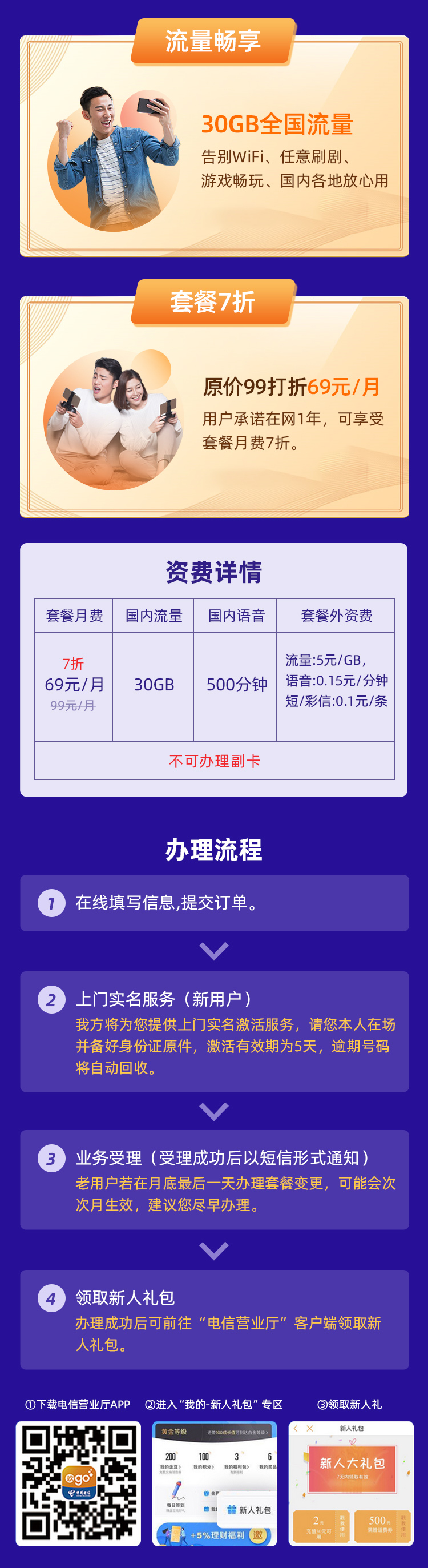 030430GB新用户(2)_02.jpg