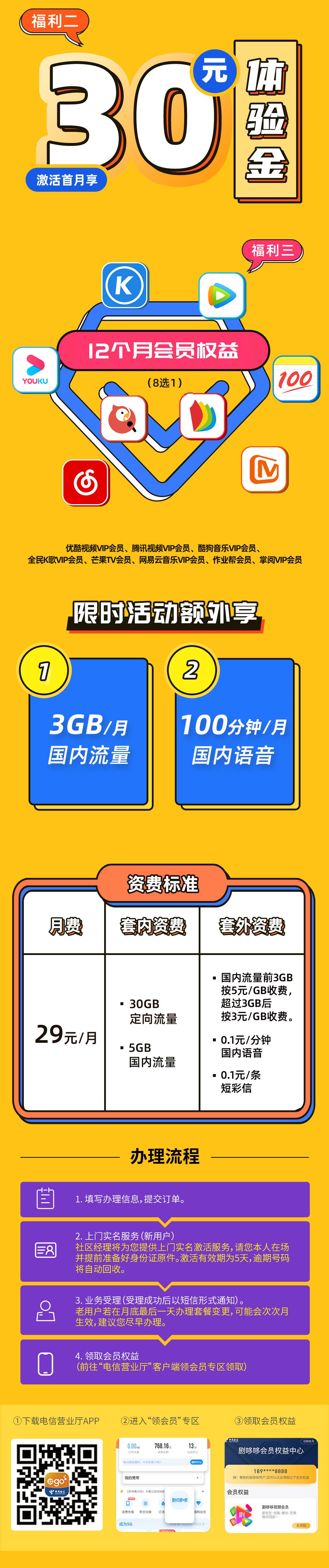 29元星卡畅玩版新用户修改-2021.4_02.jpg