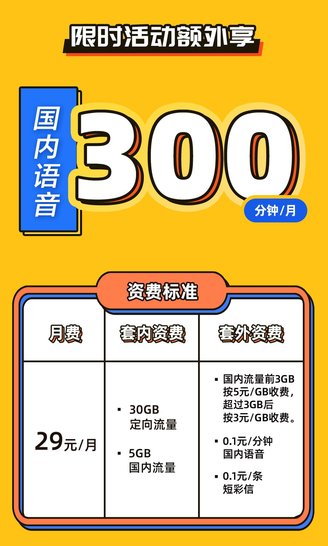 29元星卡12071老用户-2021_03.jpg