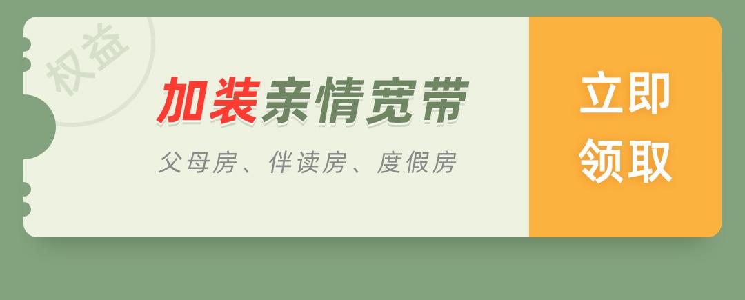 绿.jpg