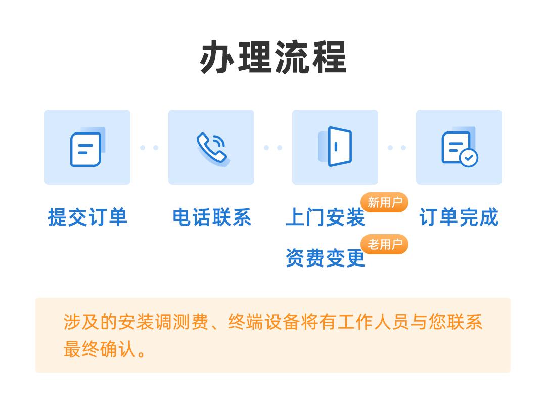 企业微信截图_16273561866708_01.jpg