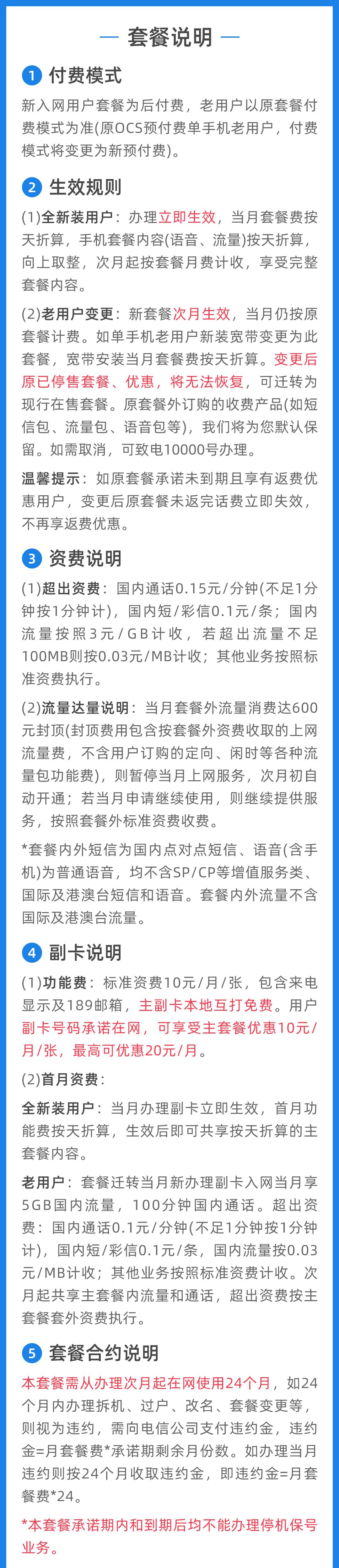 11964套餐说明_01.png